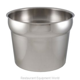 Libertyware IP11 Vegetable Inset For Steam Table