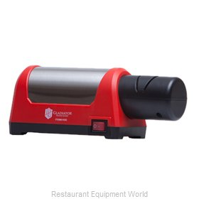 Libertyware KSE Knife / Shears Sharpener, Electric