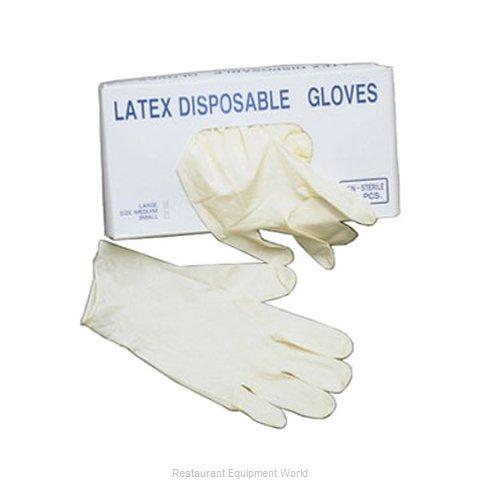 Libertyware LGLBX Disposable Gloves