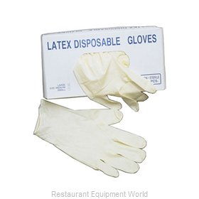 Libertyware LGSBX Disposable Gloves