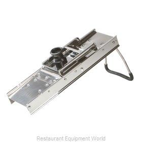 Libertyware MAND1 Mandoline Slicer