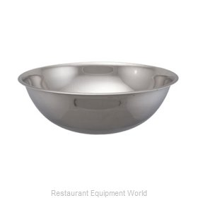 Libertyware MB04 Mixing Bowl, Metal
