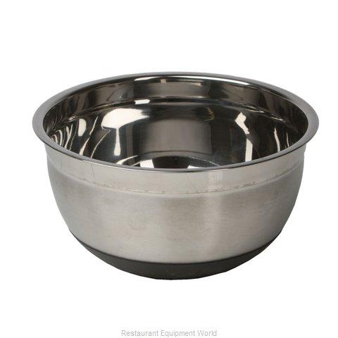 Libertyware MB05SB Mixing Bowl, Metal