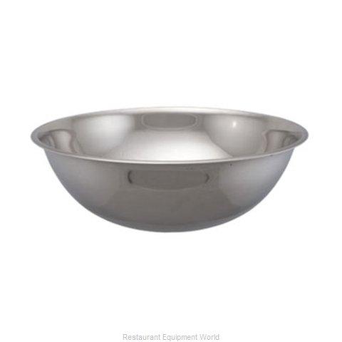 Libertyware MB16 Mixing Bowl, Metal