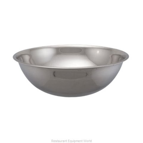 Libertyware MB45 Mixing Bowl, Metal