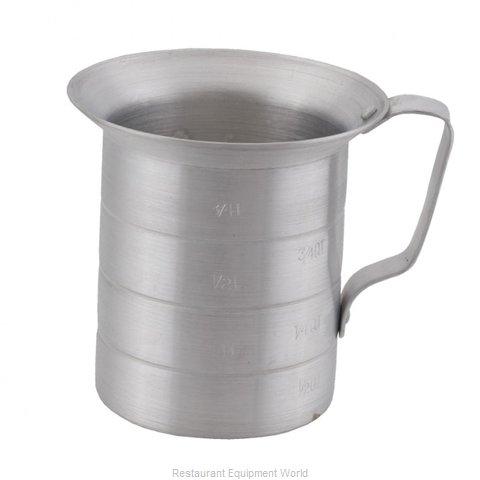Libertyware MEA01 Measuring Cups