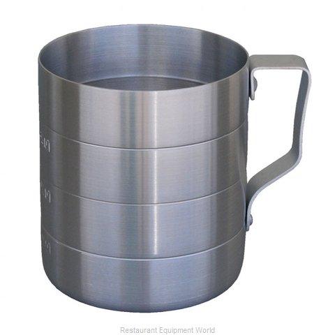 Libertyware MEA01D Measuring Cups