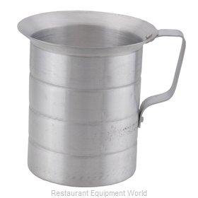 Libertyware MEA02 Measuring Cups