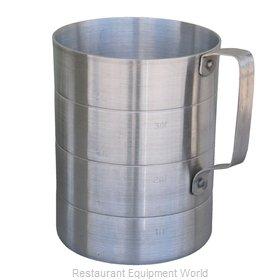 Libertyware MEA04D Measuring Cups