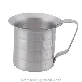 Libertyware MEA05 Measuring Cups