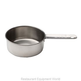 Libertyware MEACP-1/2 Measuring Cups