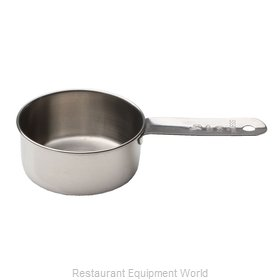 Libertyware MEACP-1/3 Measuring Cups