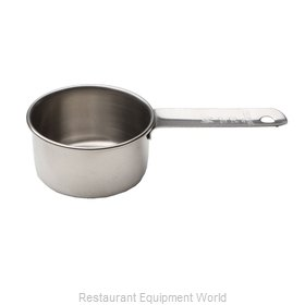 Libertyware MEACP-1/4 Measuring Cups