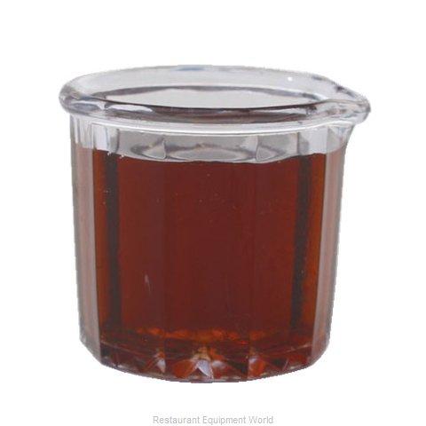 Libertyware MEL1500 Ramekin / Sauce Cup