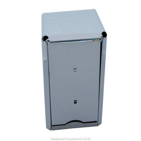 Libertyware ND1 Paper Napkin Dispenser