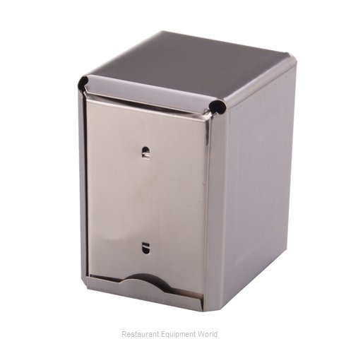 Libertyware ND2 Paper Napkin Dispenser