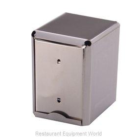 Libertyware ND2 Paper Napkin Dispenser