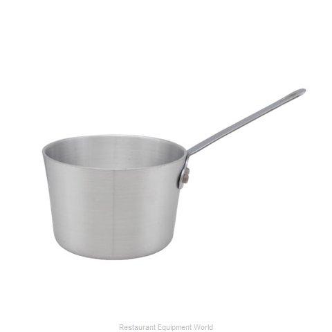 Libertyware PAN1 Sauce Pan
