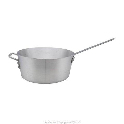 Libertyware PAN10 Sauce Pan