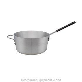 Libertyware PAN10H Sauce Pan