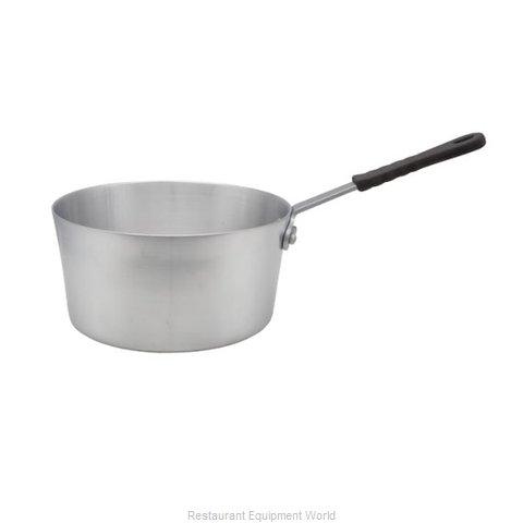 Libertyware PAN1H Sauce Pan