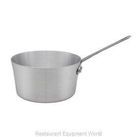 Libertyware PAN2 Sauce Pan