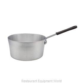 Libertyware PAN2H Sauce Pan