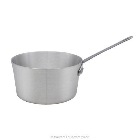 Libertyware PAN3 Sauce Pan