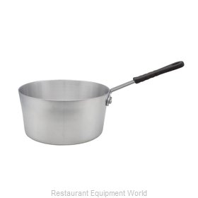 Libertyware PAN3H Sauce Pan