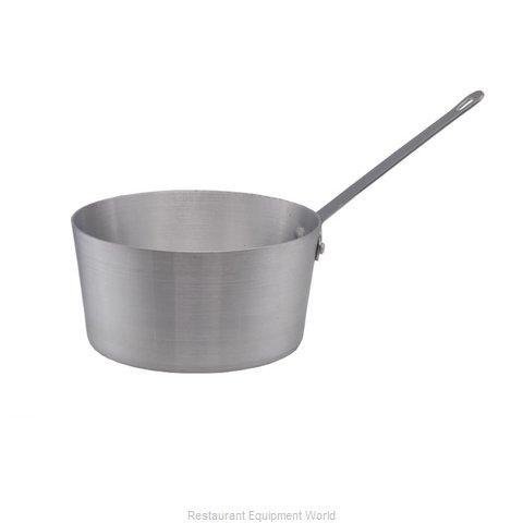 Libertyware PAN4 Sauce Pan