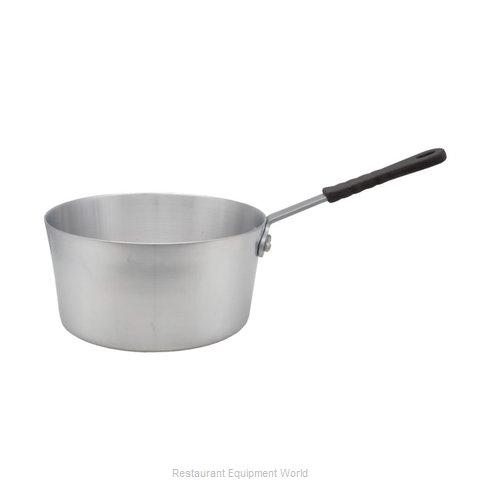 Libertyware PAN4H Sauce Pan