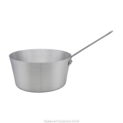 Libertyware PAN5 Sauce Pan