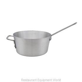 Libertyware PAN7 Sauce Pan