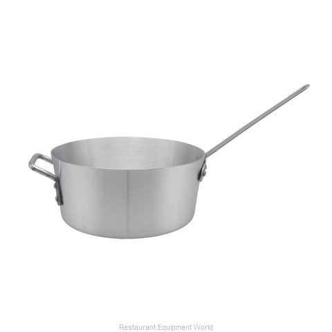 Libertyware PAN8 Sauce Pan