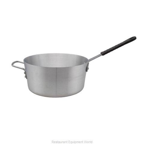 Libertyware PAN8H Sauce Pan