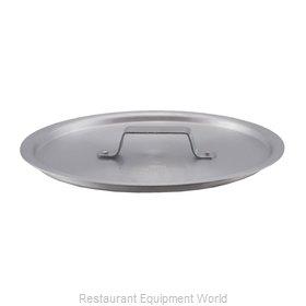 Libertyware PANC4 Cover / Lid, Cookware
