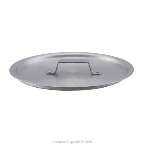 Libertyware PANC7 Cover / Lid, Cookware