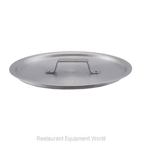 Libertyware PANC8 Cover / Lid, Cookware