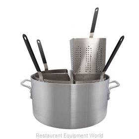 Libertyware PASTA04 Pasta Pot