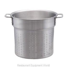 Libertyware PASTA12-I Pasta Insert Basket