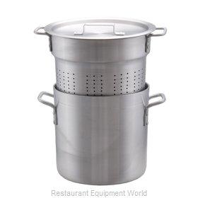 Libertyware PASTA12 Pasta Pot