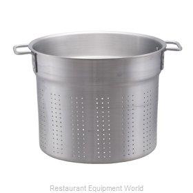Libertyware PASTA20-I Pasta Insert Basket