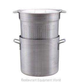 Libertyware PASTA20 Pasta Pot