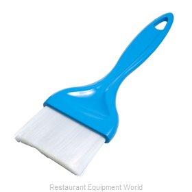 Libertyware PB3N-BL Pastry Brush