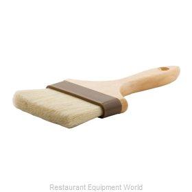 Libertyware PB4 Pastry Brush