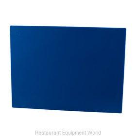 Libertyware PCB1218BL Cutting Board, Plastic