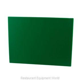 Libertyware PCB1218GR Cutting Board, Plastic