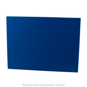 Libertyware PCB1520BL Cutting Board, Plastic