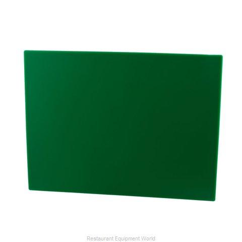Libertyware PCB1520GR Cutting Board, Plastic