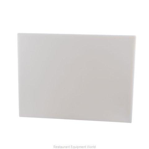 Libertyware PCB1824 Cutting Board, Plastic